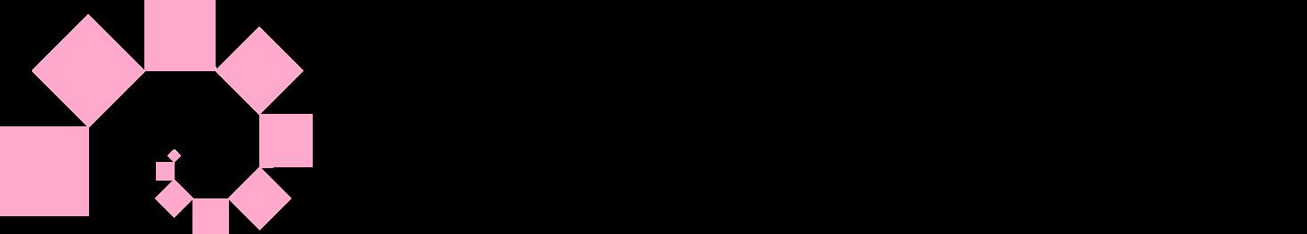 e-Montessori.cz